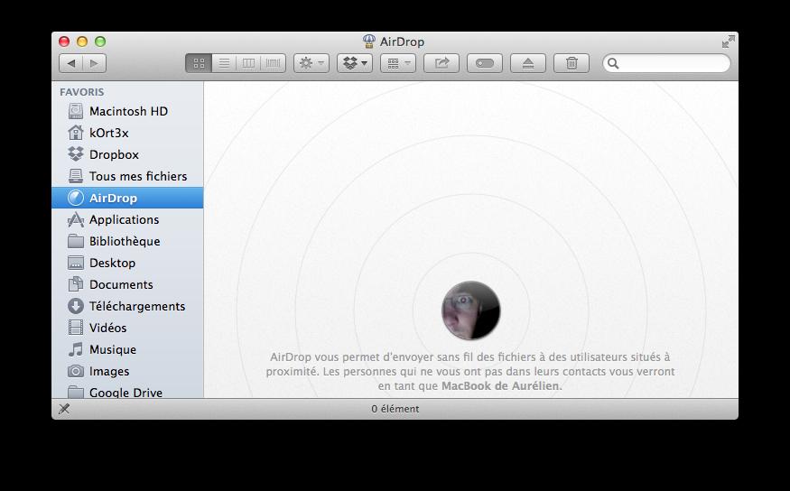 Capture d'écran 2013-09-17 à 10.37.22
